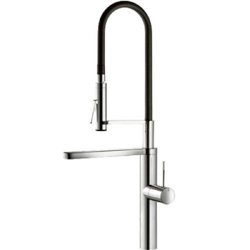 KWC Ono Highflex Kitchen Tap - 10 151 423